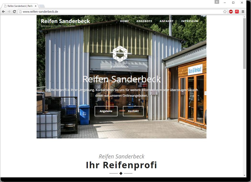 Sanderbeck_Full_Header