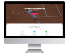 tennishalle-lambsheim - mockup
