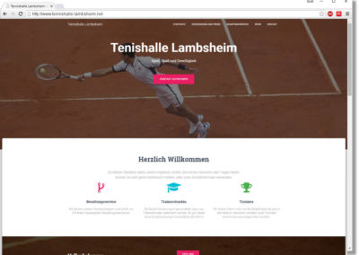 tennishalle-lambsheim_start