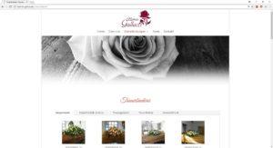 Blumen_Gallucci Trauerbinderei