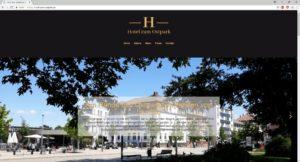 hotel-zum-ostpark-landau - Home