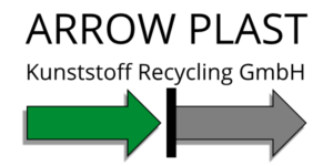 Arrow Plast Logo